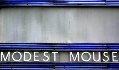 modestmouse5.jpg