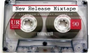 mixtape1.jpg