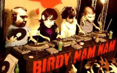 birdynamnam-pochette-_2_.jpg