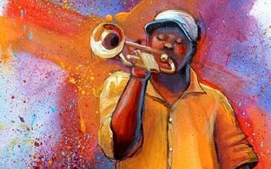 jazz-1-6-600.jpg