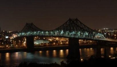 bridgetoyl2007.jpg