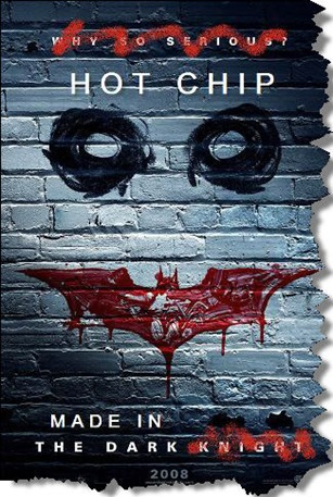 Hot Chip Essential Mix