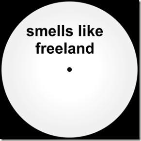 smellslikefreeland