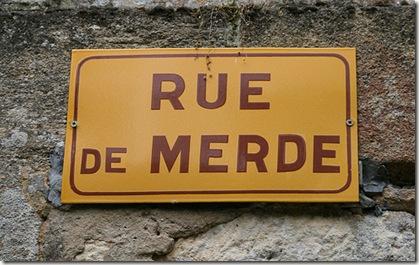 ruedemerde