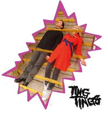 tingtings