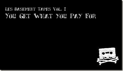 Les Basement Tapes Vol I_edited-1