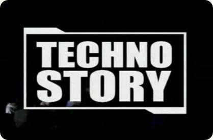 techno-story1