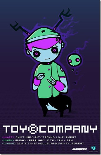 toycompany3jpg