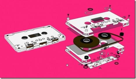 cassettepi