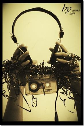music_II_by_asmo0o