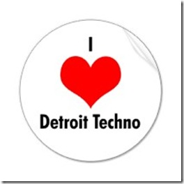 i_love_detroit_techno