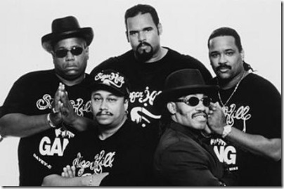 sugarhill gang large