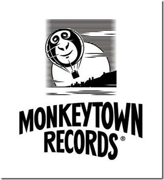 MonkeytownRecords