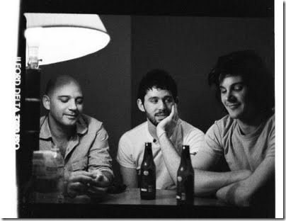 The Antlers antlers1