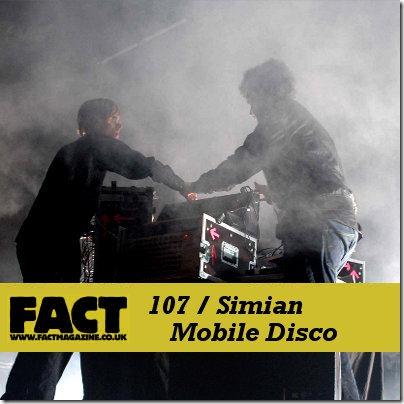 factmix107-simian-mobile-disco
