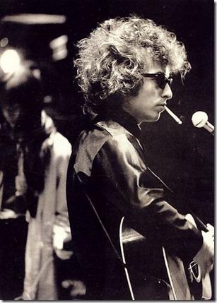 Bob Dylan Dylan