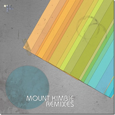 artworks-mount-kimbie
